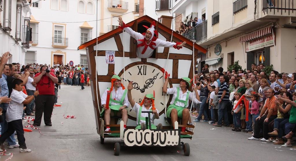 Concurso Fotográfico 2009 - 2009_0003.jpg