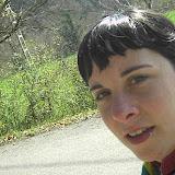 Campaments Amb Skues 2007 - PICT2297.JPG