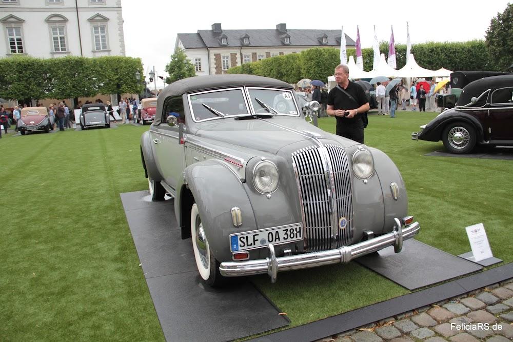 Schloss - IMG_6141.JPG