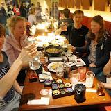 2014 Japan - Dag 6 - britt-DSC03546-0040.JPG
