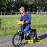 Le tour de Boer - IMG_2833.jpg