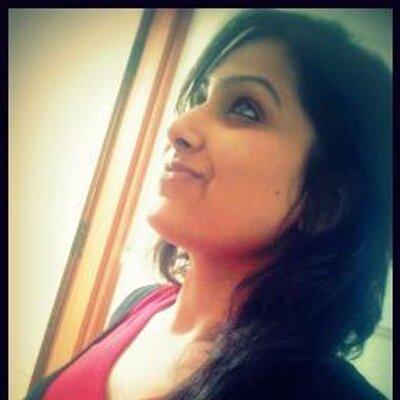 @divyaguptaa2