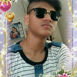 aman Kumar2000