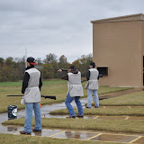 6th Annual Pulling for Education Trap Shoot - DSC_0113.JPG
