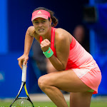 Ana Ivanovic - AEGON Classic 2015 -DSC_7452.jpg