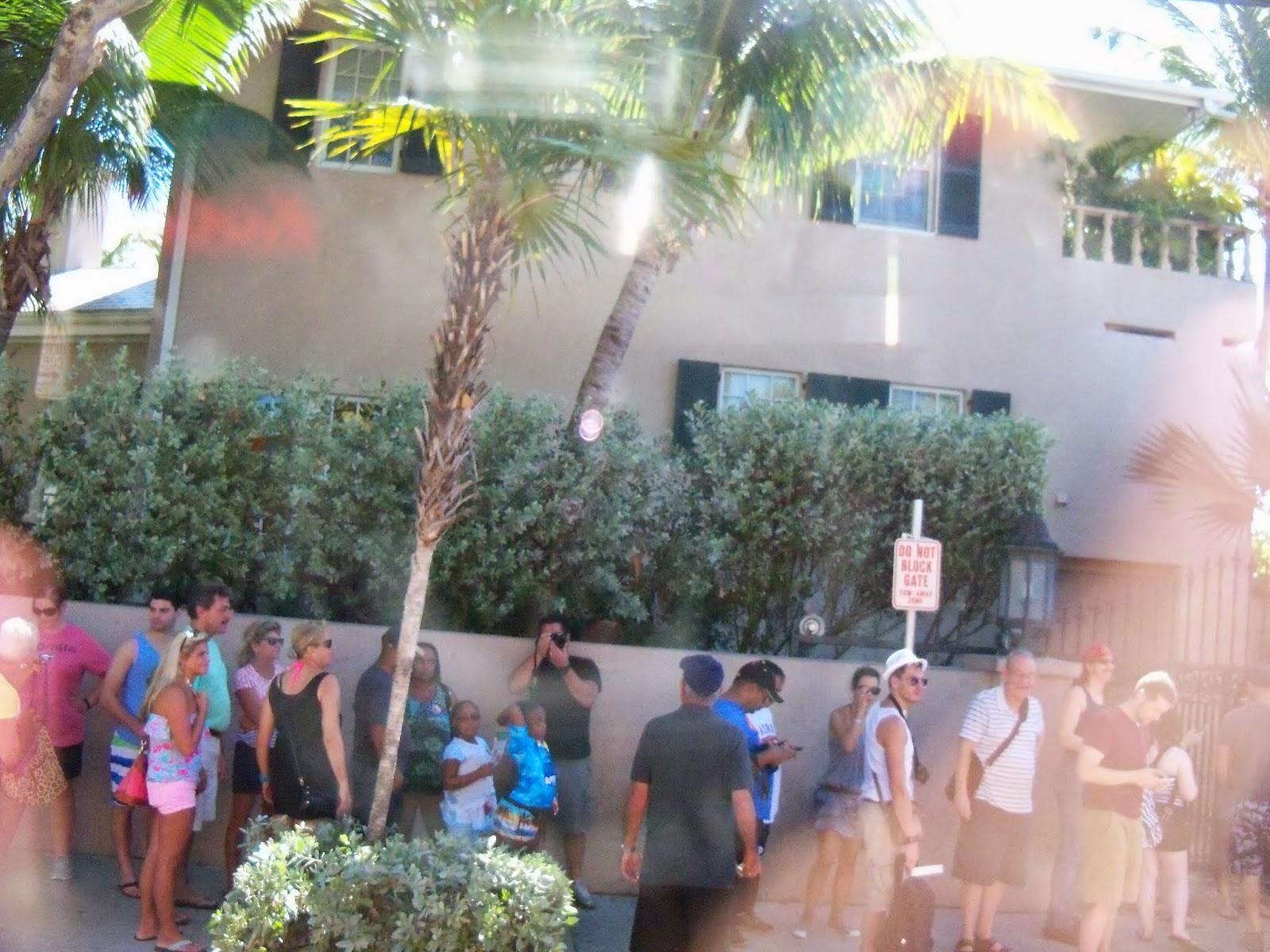 Key West Vacation - 116_5811.JPG