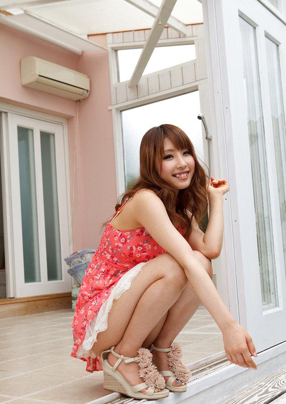 Syunka Ayami Photo Galleries (Syunka Ayami, Ayami Syunka, あやみ旬果, あやみしゅんか)