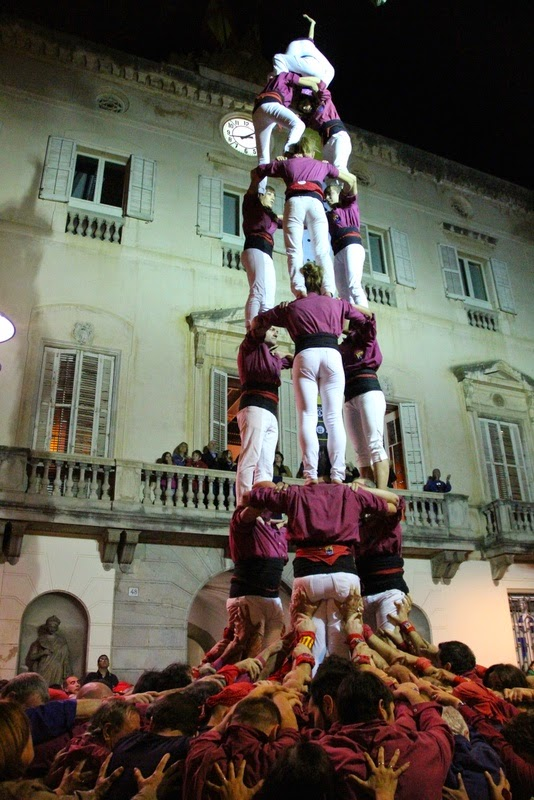 Actuació Mataró  8-11-14 - IMG_6645.JPG