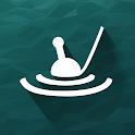 Fisharea icon