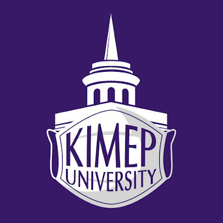 KIMEP University – Google+