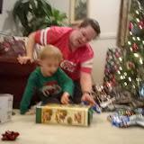Christmas 2014 - WP_20141225_030.jpg