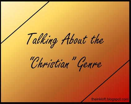 Christian Genre Intro