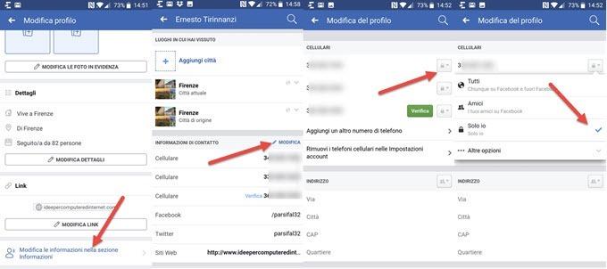 Informazioni-contatto-facebook