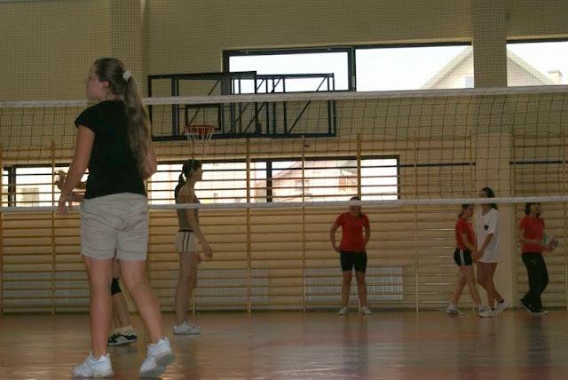 Dzien Dziecka i Sportu - DSC00889_1.JPG