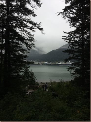08-25-16 Juneau phone 05