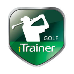 iTrainer Golf