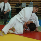 06-05-14 interclub heren 033.JPG
