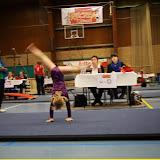 recrea wedstrijd St.Pieters Leeuw 2013 - IMG_9376.JPG