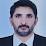 salim ADJS's profile photo