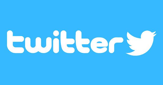 Fakta Twitter Yang Mungkin Belum Kamu ketahui Sebelumnya  140 Fakta Twitter Yang Mungkin Belum Kamu ketahui Sebelumnya