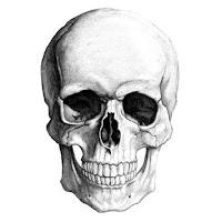 xK4Lin's avatar