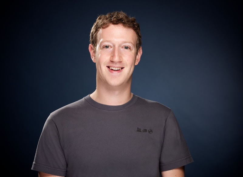 mark zuckerberg full documentary movie online