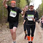 2013.05.12 SEB 31. Tartu Jooksumaraton - AS20130512KTM_463S.jpg