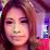 janeth toyo's profile photo