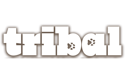 Tribal Natural Dog Treats UK