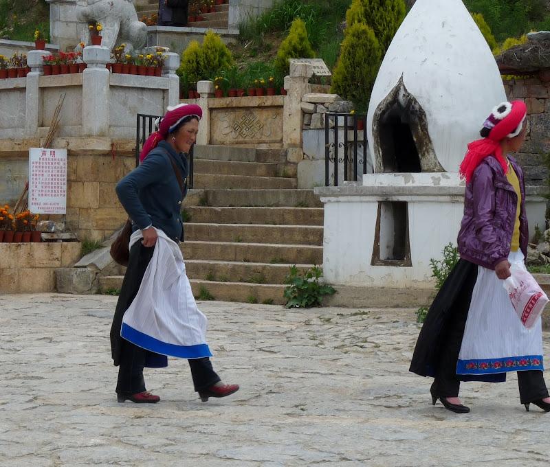 Chine.Yunnan. Shangri la et environs - P1250918.JPG