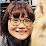 Lois Wang's profile photo