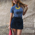 Moda0121.jpg