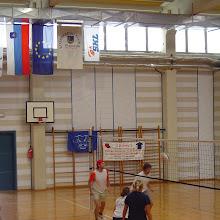 TOTeM, Ilirska Bistrica 2005 - DSC03547.JPG