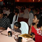 SLQS UAE 2010 050.JPG