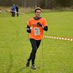 XC-race 2013 - DSC_1812-800.jpg