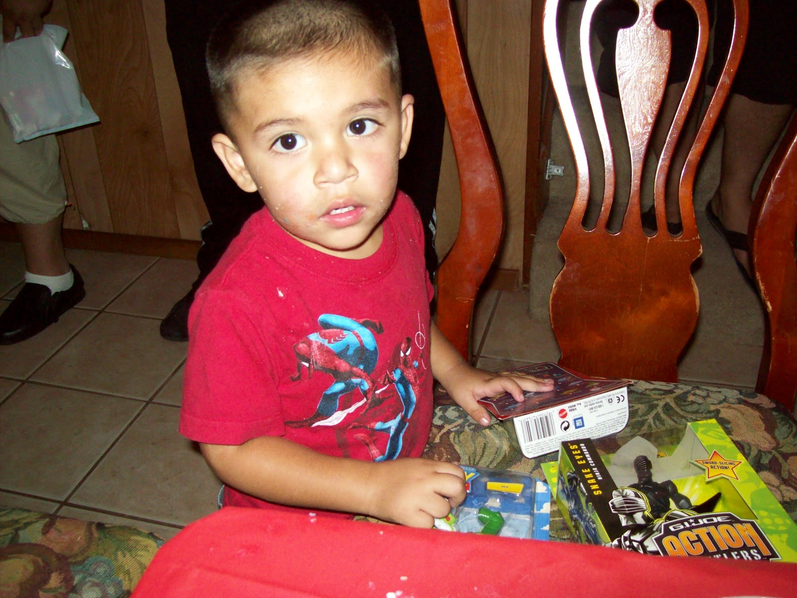 Jaydens Birthday - 101_5379.JPG