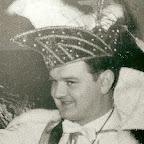1963 Luc II Cambre.jpg