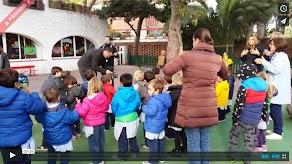 VIDEO SANTA CECILIA.jpg