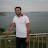 ABDUL HASEEB BANGASH avatar image