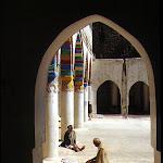 Ibb (Yémen)