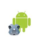 titanium_android