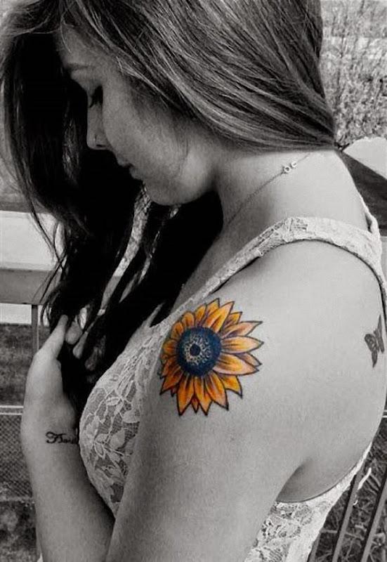 flor_tatuagens_43
