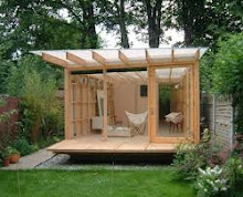 The Image Above Only As An Example Of Same Material Anese Garden Shed Plans 10x12 Need More E Wide
