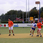 DVS A2-Oranje Wit A4 24-09-2005 (7).JPG
