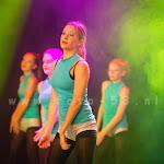 fsd-belledonna-show-2015-386.jpg