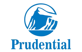 Prudential Zenith Life Insurance Unveils Additional Benefits for Customers Affected by COVID-19 Pandemic ~ Omonaijablog