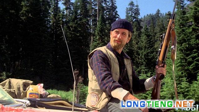 Xem Phim Kẻ Săn Hươu - The Deer Hunter - phimtm.com - Ảnh 2