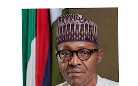 President Buhari seeks US help to tackle security challenges in Nigeria