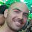 Daniel Landman's profile photo