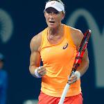 Sam Stosur - Brisbane Tennis International 2015 -DSC_3096.jpg